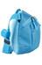 Arc'teryx Maka 2 - Bolsa - azul